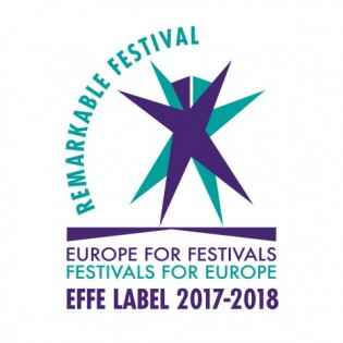 International Theatre Festival Varna Summer receives again the label European Festival