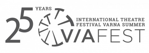 "25 year International Theatre Festival ""Varna Summer"""