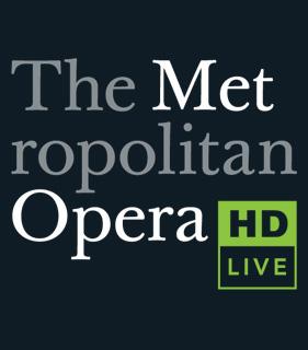 Метрополитън опера на живо от Ню Йорк