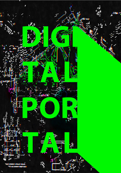 "Digital Portal ""Via Fest"""
