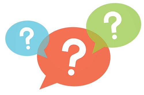 question_mark_PNG129